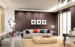 interior_design_image1423034853